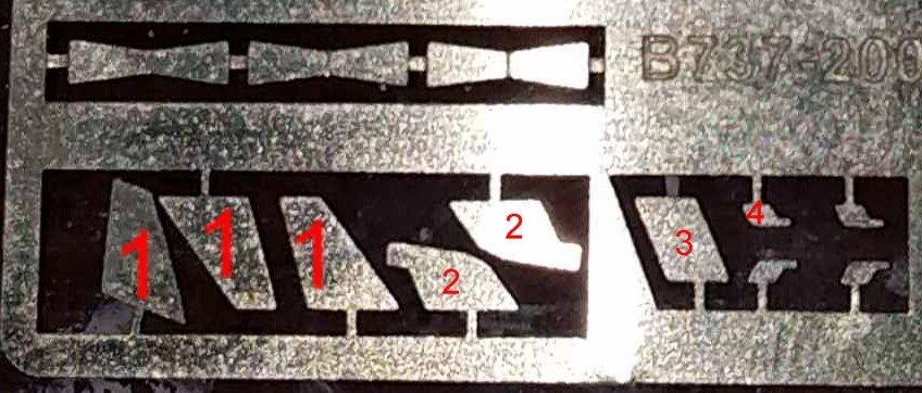 7571.jpg