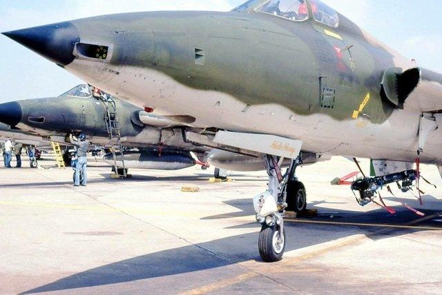 BA3DDEB0-5A11-45FF-9A1F-59D15487B0C2.jpeg