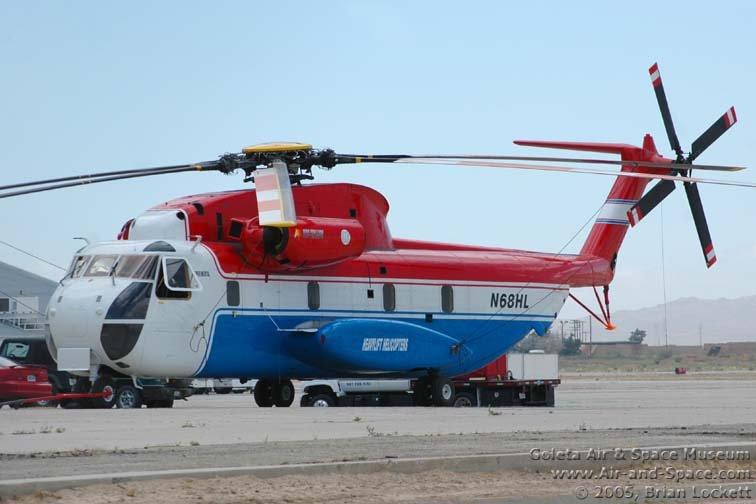 CH-53DN68HL.jpg.14d0c7b3b182196fe2a96f06e45c6a54.jpg