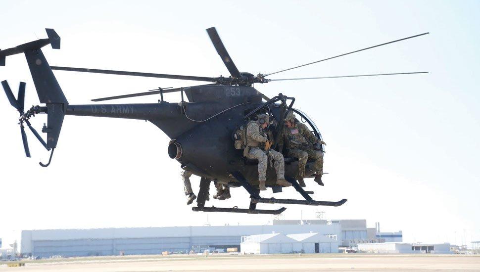 us-army-ah-6-little-bird-helicopter-credit-us-army_79530.jpg.97822f450ce8c67f3ca8ba21971b74a8.jpg