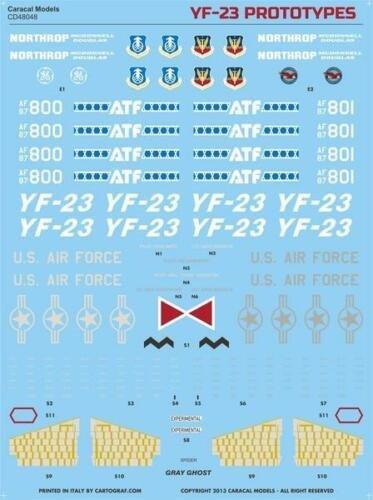 540EE25E-BCAA-4BC6-A7AA-FEBE826487CF.jpeg