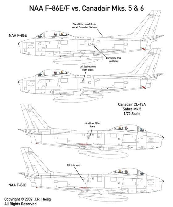 Canadair_Mk5.jpg