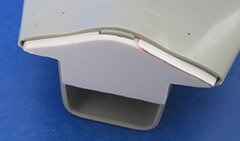 100502-02 F-111 Academy spine brace.jpg