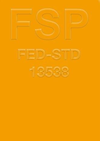 FS13538_Orange_Yellow.JPG.b7423ab212ecfd2da2622b1fd3d2f2f4.JPG