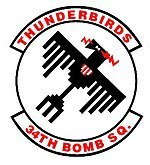 150px-34_bomb_sq_patch.jpg.3759189e872fa2d57b71bfefc9bc652c.jpg