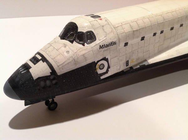 Shuttle 1.JPG