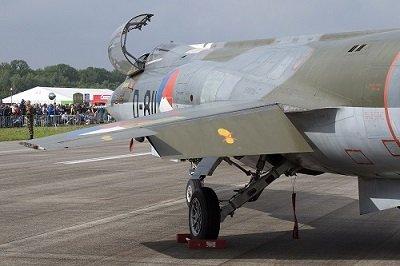 F-104.jpeg