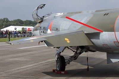 F-104.jpeg.568c6b0f751b74826e855273d083a2bd.jpeg.066e9a53fac8196ccbc2160a174cd7b7.jpeg