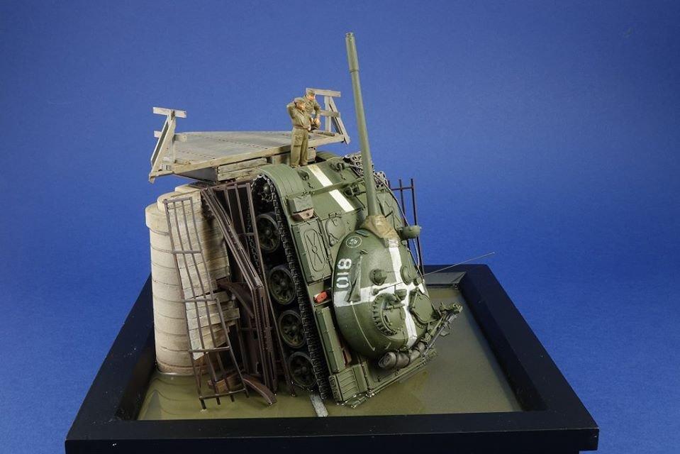 T-54B-001.jpg