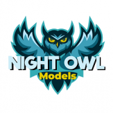 Night Owl Models