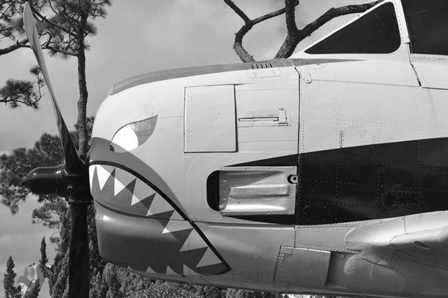 T-28A-Cowling-Profilea.jpg