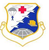 435th_Tactical_Airlift_Wing_emblem.png.18eff5d4647db8b1b447bd074b371a1b.png