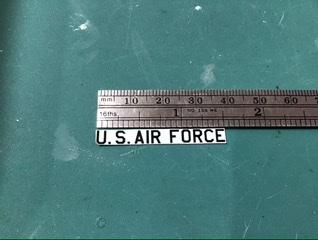 14B8CF99-DADE-444B-A1AE-DAA9BDB2799F.jpeg