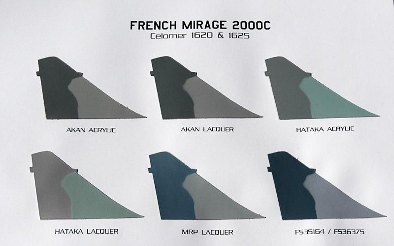 mirage2000c_chips.jpg