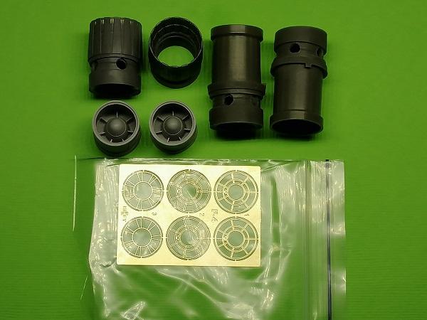 KR 009 contain.jpg