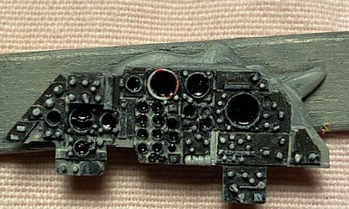 9E0C2C44-BDD7-48EA-96DA-3D08F1F880BD.jpeg