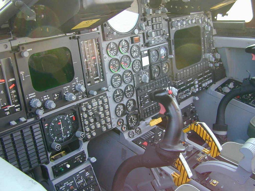 000310-07_f111d_cockpit.jpg