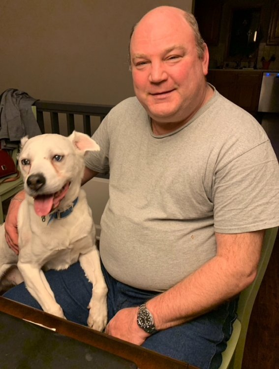 Coby and me Feb 2019.jpg