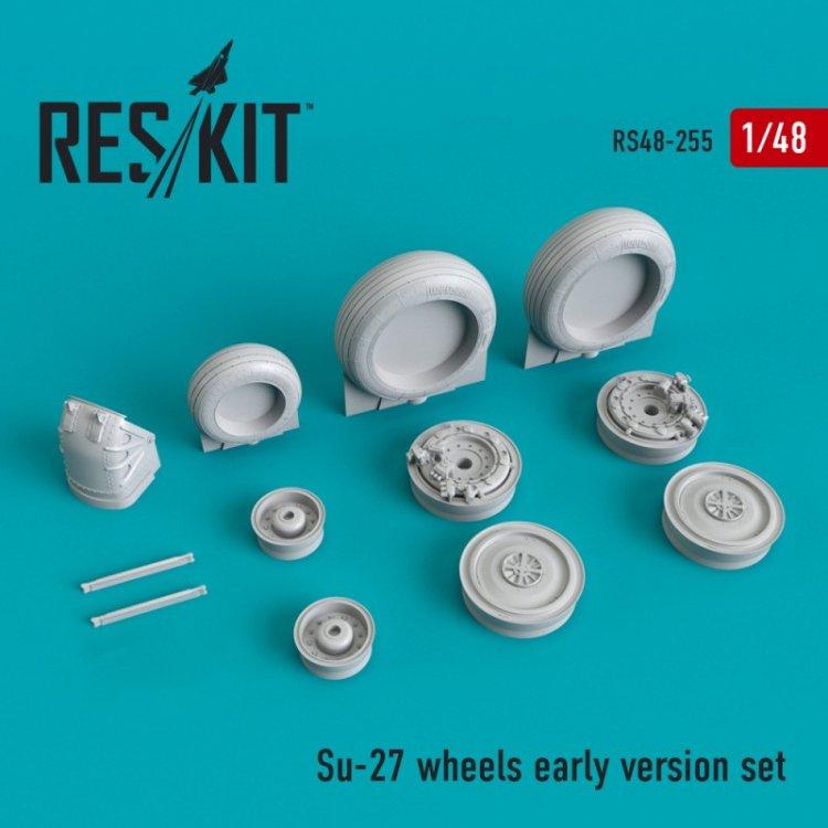 RS48-0255-800x800.jpg