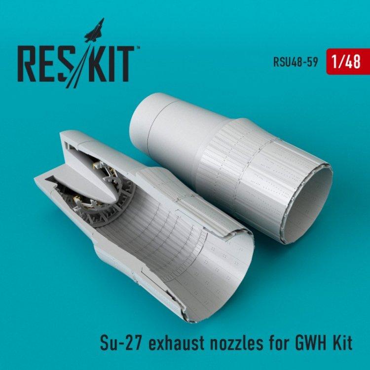 RSU48-0059-800x800.jpg