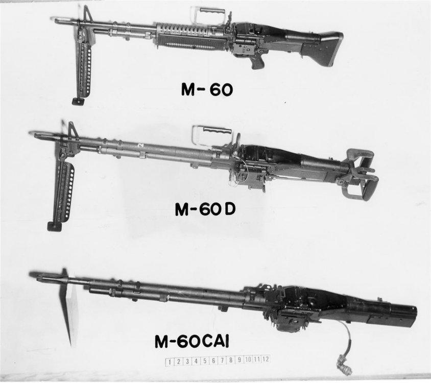 M-60 family (Large).jpg