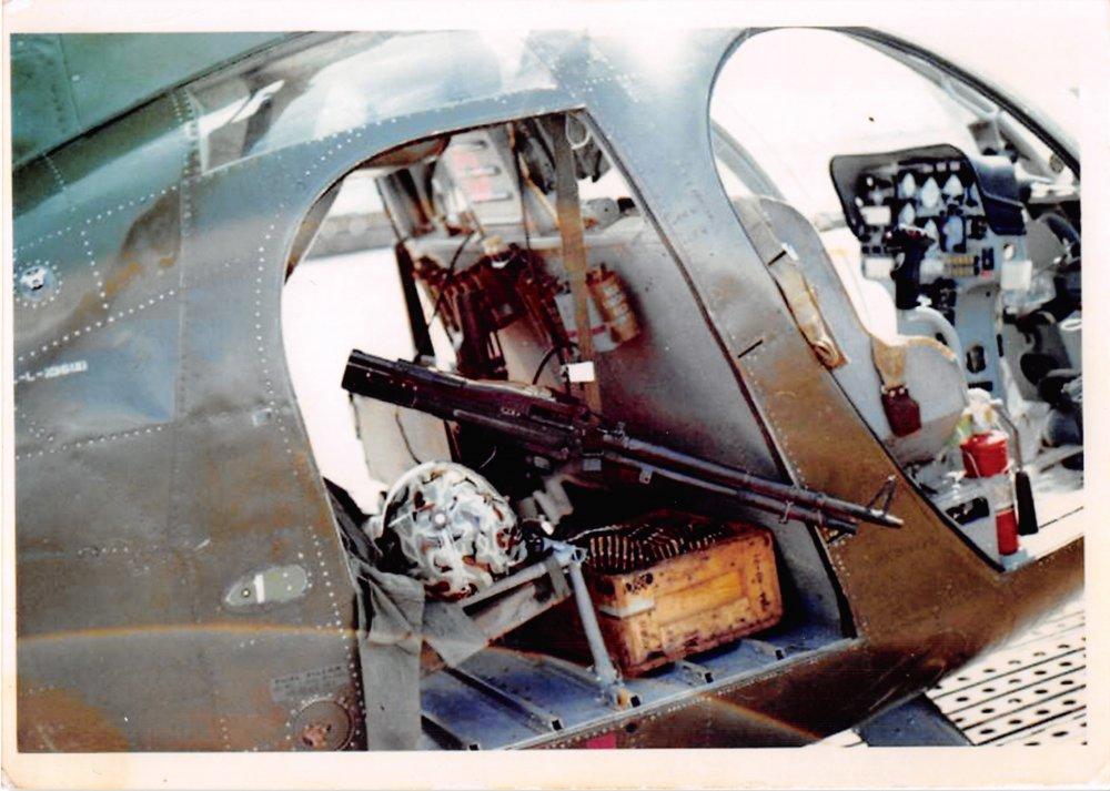 OH-6 (137).jpg