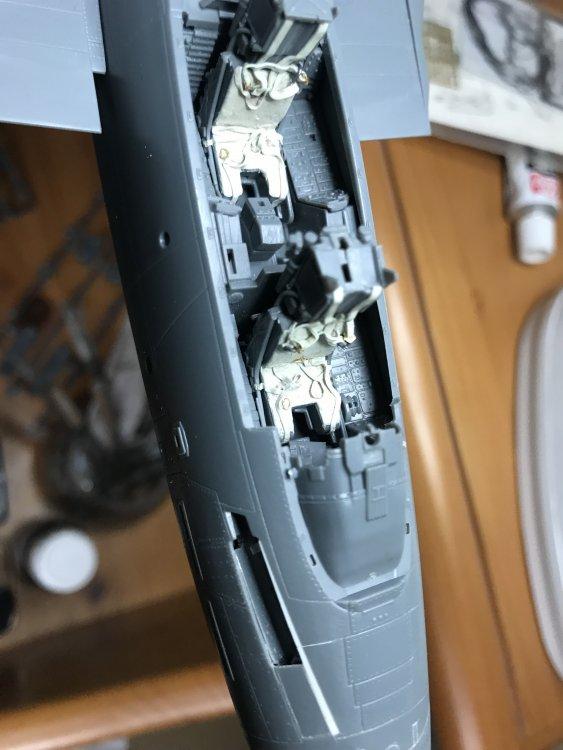 7F9DF9BF-2CB6-4FCF-948C-7385D5FC42A4.jpeg