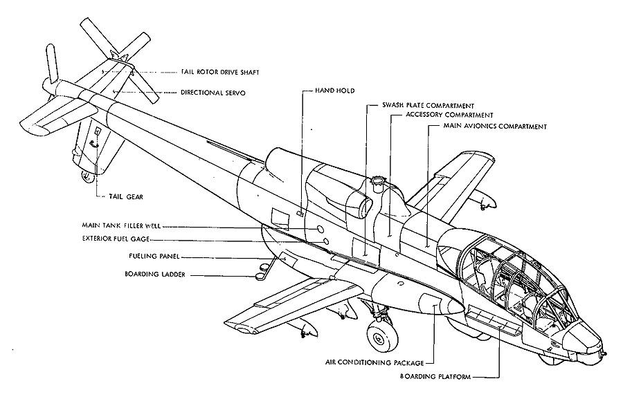 AH-56A.jpg
