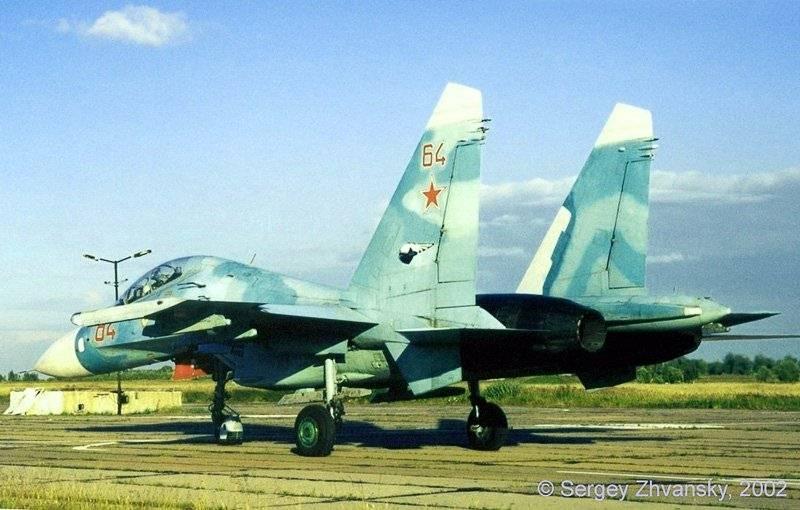 su-27ub_10_new.jpg