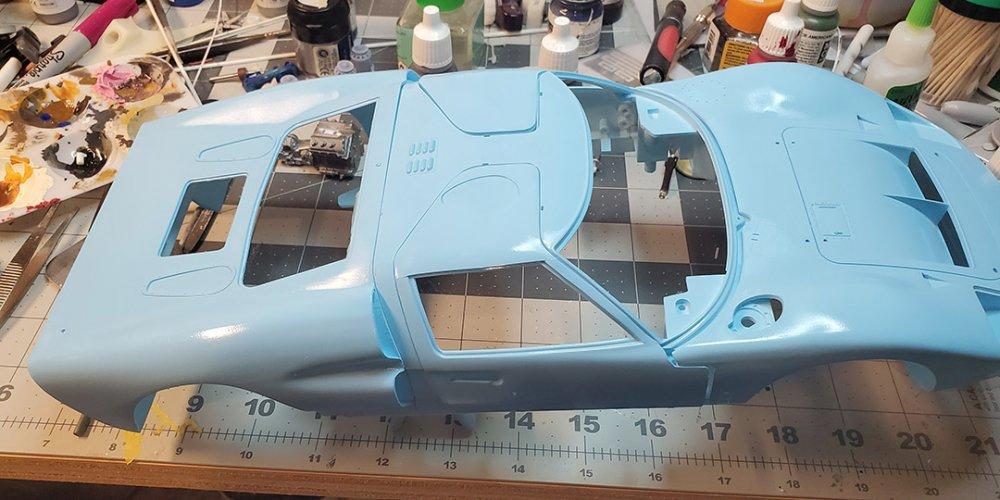 GT40  body small.jpg