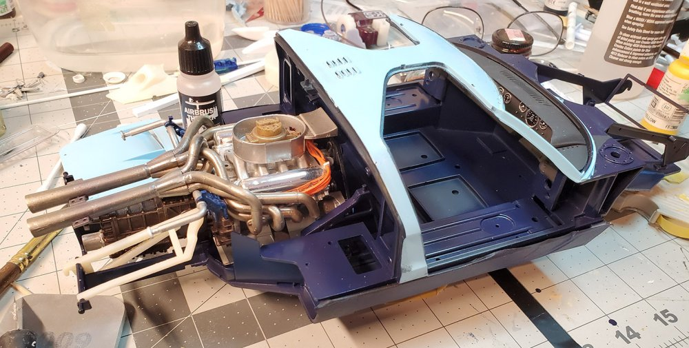 GT40 Monocoque small.jpg