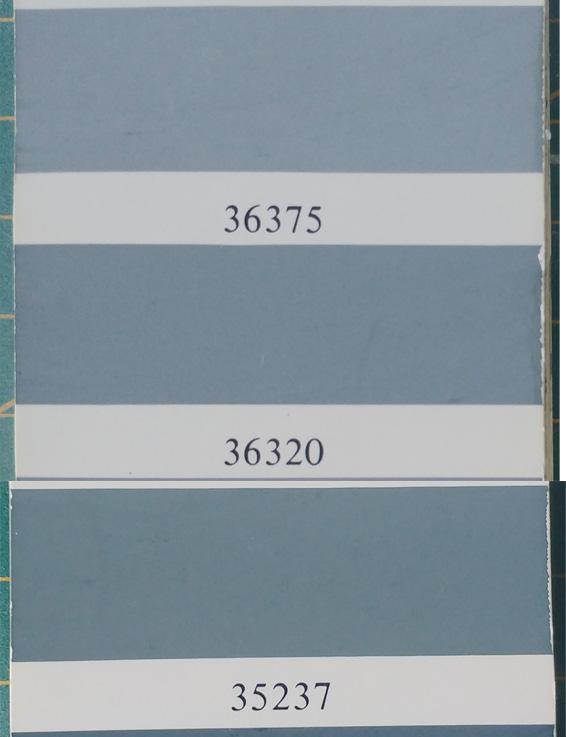 TPS colours.jpg