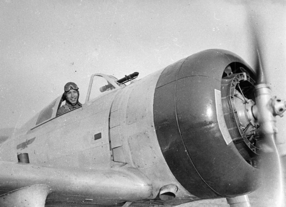 Nakajima-Ki-27-15.jpg
