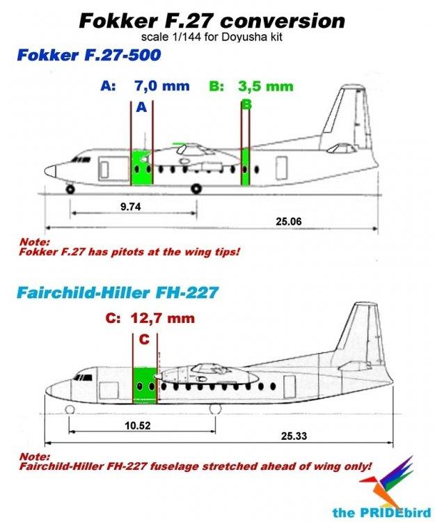 F-27 conversions.jpg