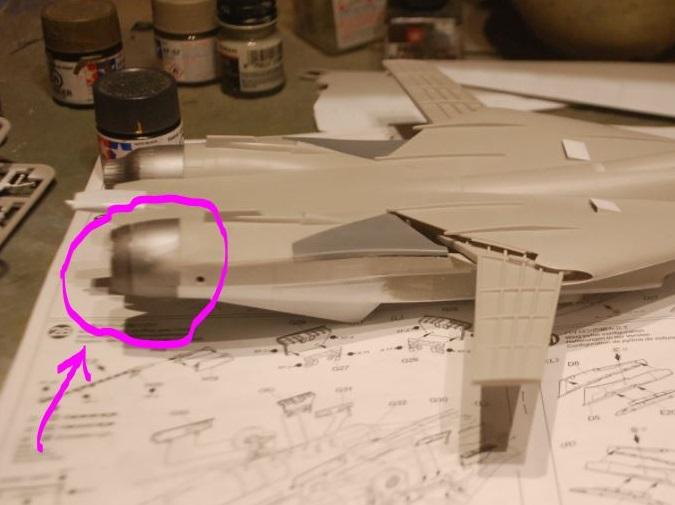 Phantoms Tamiya A-model.JPG