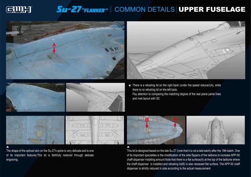 L4827宣传画面考证英文版-07.jpg