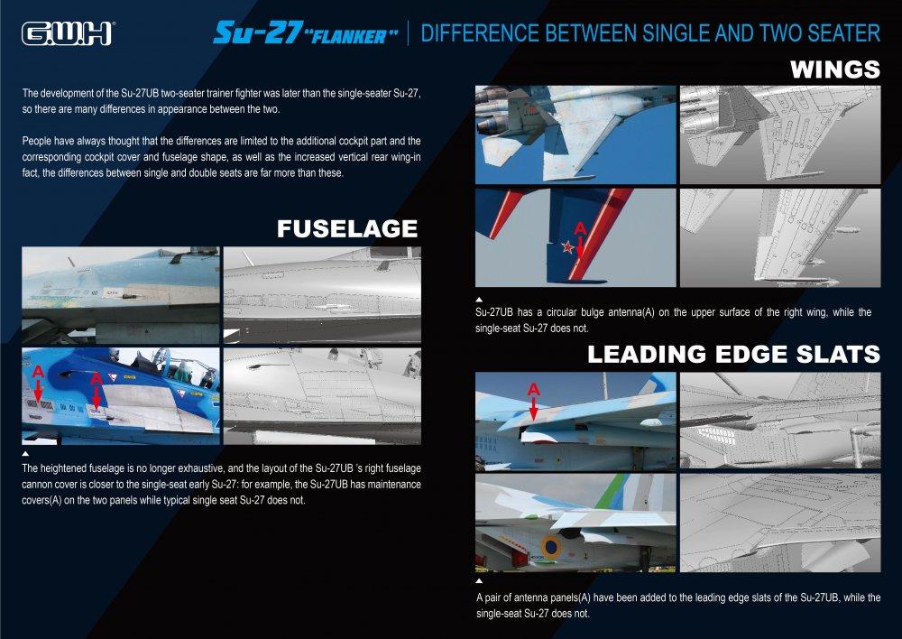 L4827宣传画面考证英文版-19.jpg