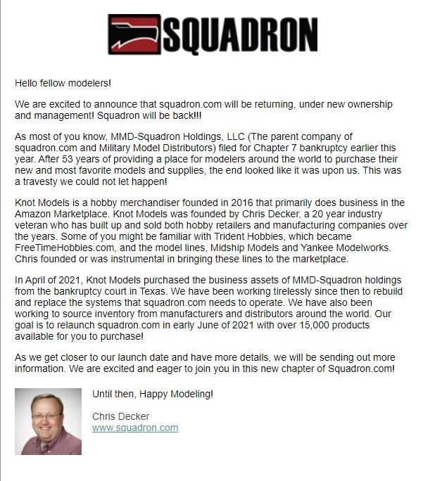 Squadron letter.jpg