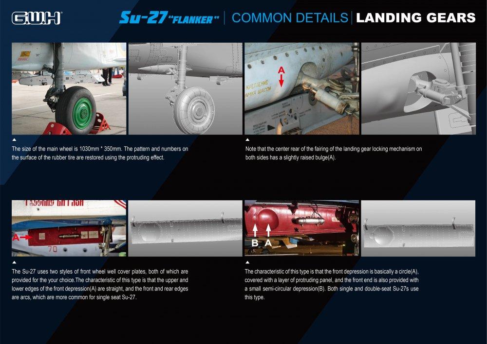 L4827宣传画面考证英文版-17.jpg