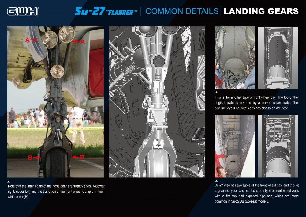 L4827宣传画面考证英文版-16.jpg