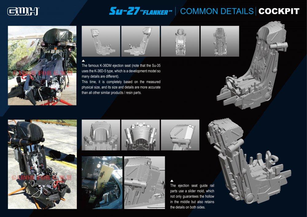 L4827宣传画面考证英文版-15.jpg