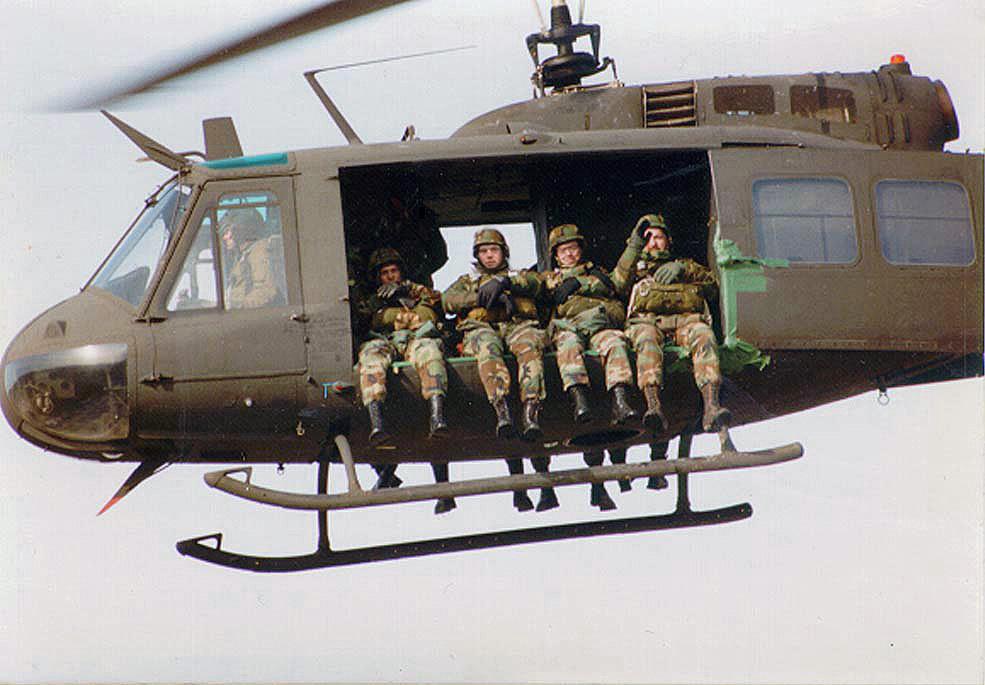 UH-1D - 12th helo broadside w me on board - colour adjusted BEST.jpg