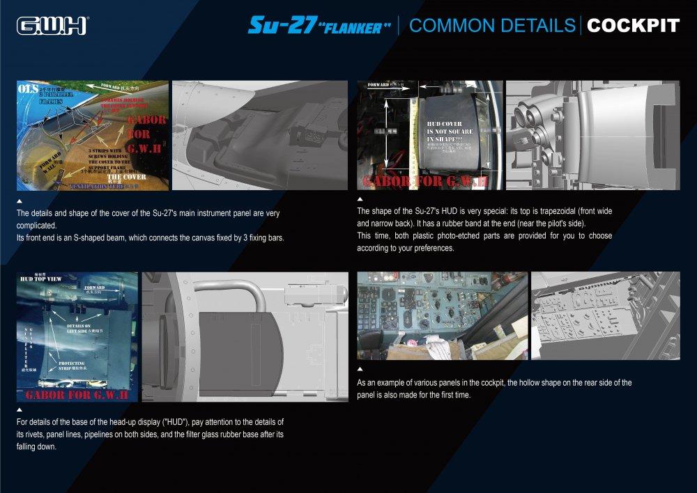 L4827宣传画面考证英文版-14.jpg
