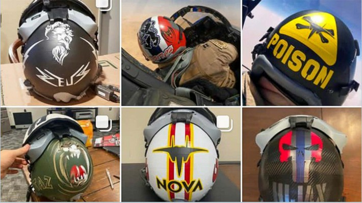 USAF F-16 Helmet art.jpg