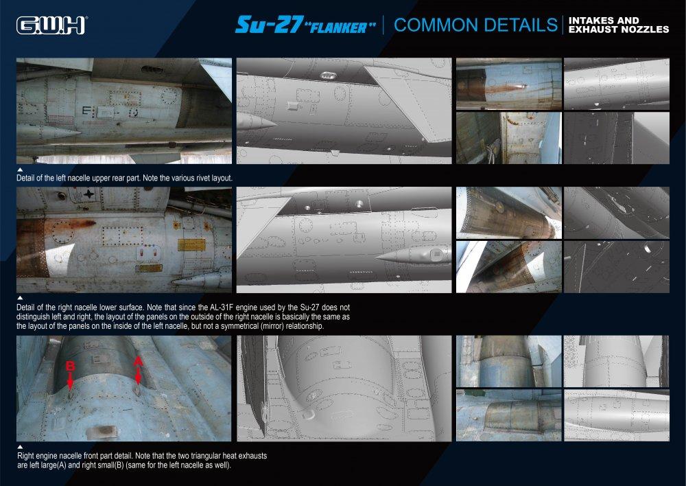 L4827宣传画面考证英文版-12.jpg