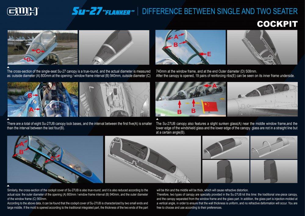 L4827宣传画面考证英文版-21.jpg
