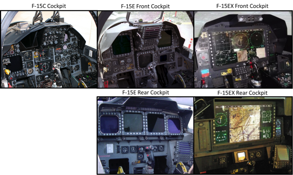 F-15 IP's.png