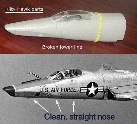 lines of rf-101c nose.jpg