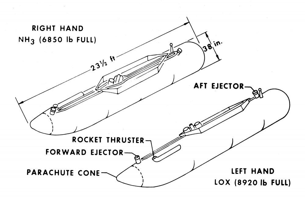 X-15_Tanks-00.thumb.jpg.39c2d30fe28e16c35f9a7b1ea4bd4c9a.jpg