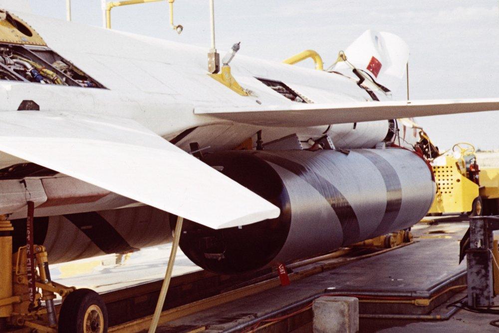 X-15_Tanks-01.thumb.jpg.7553d679ec2612dedaf9ee5a44723907.jpg